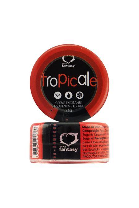 cosmeticos-funcionais-pomada-tropicale--p-1578017524718