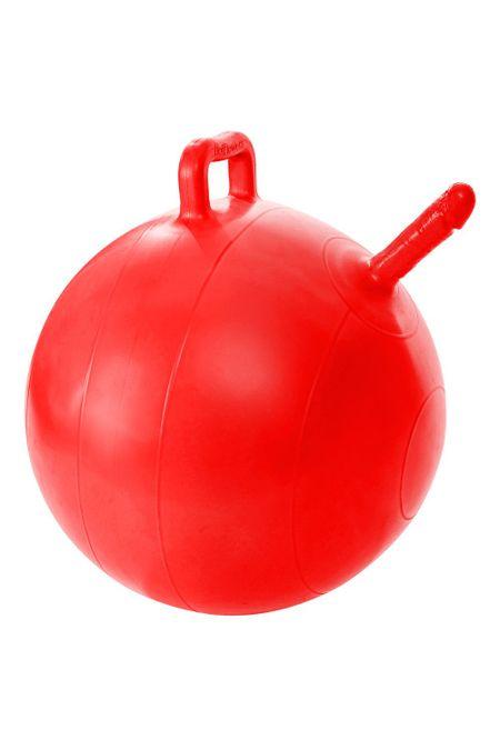 brincadeiras-jogos-pula-pau-vermelho--p-1572923620588