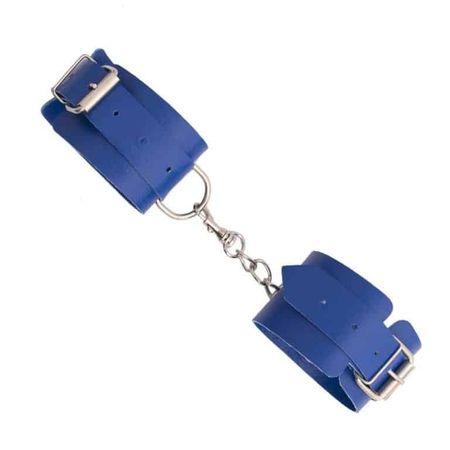 sado-algemas-algema-bracelete-de-bedin-laminado-azul--p-1538114789348