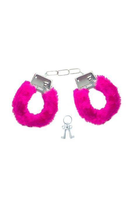 sado-algemas-algema-em-pelucia-rosa--p-1568333276872