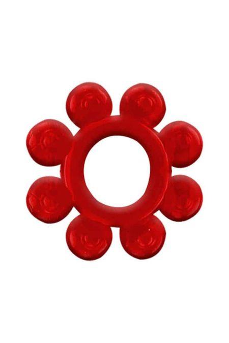 acessorios-aneis-penianos-anel-peniano-em-silicone-mega-stretch--p-1538016541121