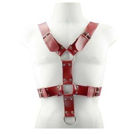 sado-arreios-arreio-spartacus-vermelho--p-1555944915828