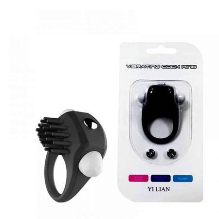 acessorios-aneis-penianos-anel-peniano-com-vibra-e-cerdas-massageadoras--p-1538153398837