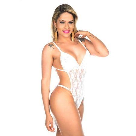 moda-sensual-body-body-devassa-sensual-branco--p-1542834047364