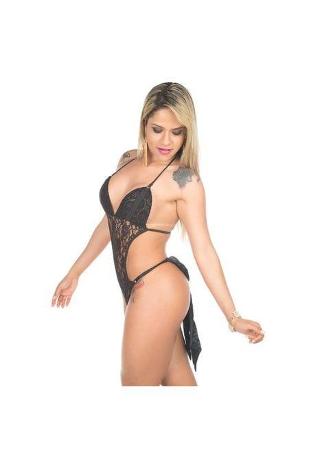 moda-sensual-body-body-devassa-sensual-preto--p-1542833921645