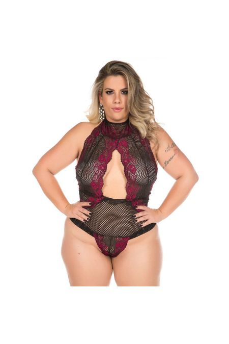 moda-sensual-body-body-plus-size-luxuria--p-1550364728123