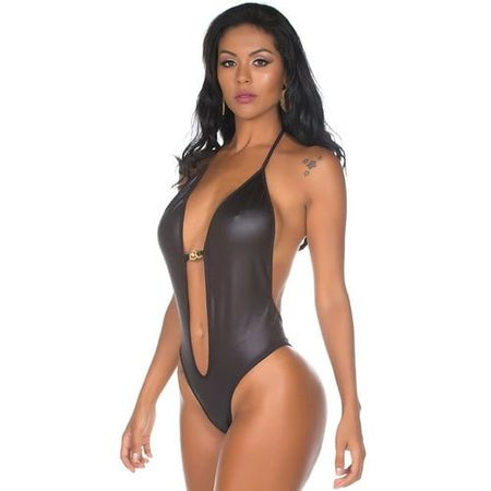 moda-sensual-body-body-sexy-imprudence--p-1542833781968