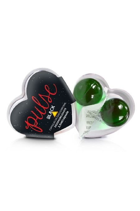cosmeticos-bolinhas-bolinha-pulse-anal-black--p-1542218518926