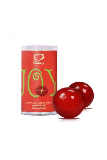 cosmeticos-bolinhas-bolinha-joy-morango--p-1537933930966