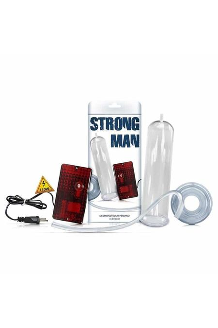 acessorios-bombas-penianas-bomba-peniana-eletrica-strong-man-110v--p-1538090445833