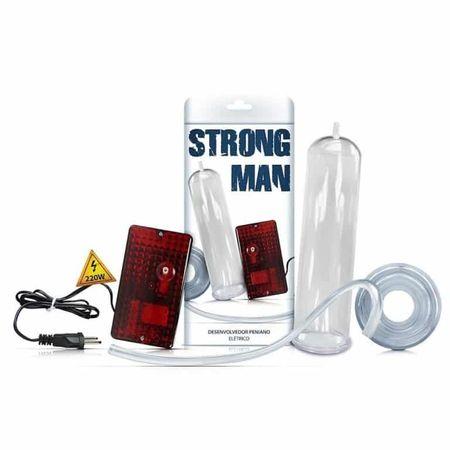 acessorios-bombas-penianas-bomba-peniana-eletrica-strong-man-220v--p-1538090248256