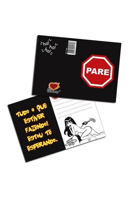 brincadeiras-cartoes-cartao-pare-com-5-unidades--p-1542850187952