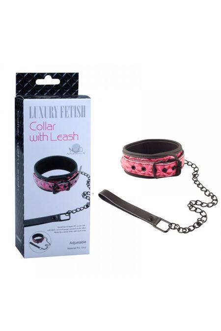 sado-coleiras-coleira-reforcada-rosa--p-1578105203603
