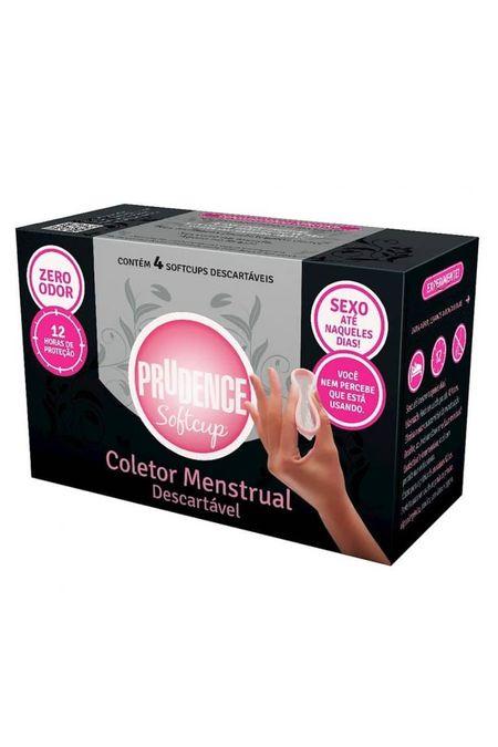 higiene-e-banho-coletor-menstrual-coletor-menstrual-softcup-4-unidades--p-1538107593838