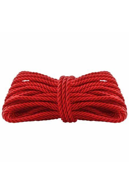 sado-cordas-corda-shibari-10-metros-vermelha--p-1538163654607