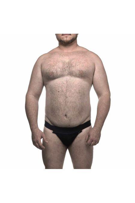 moda-sensual-cuecas-cueca-jock-com-anel-peniano-plus-size--p-1542853594187