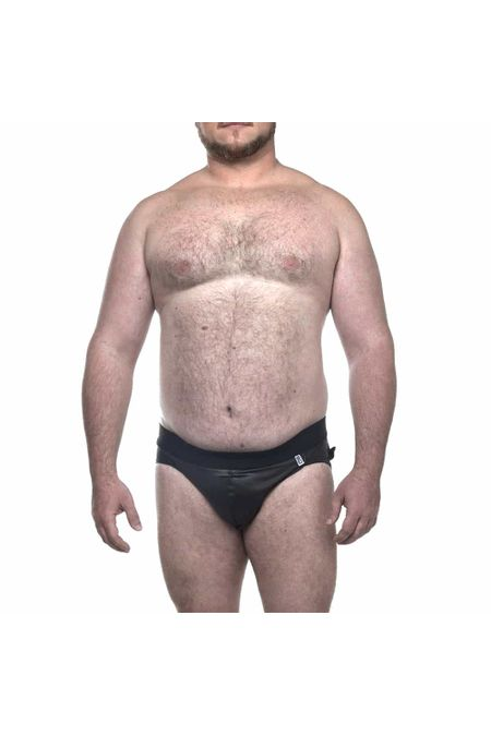 moda-sensual-cuecas-cueca-jock-premium-cirre-plus-size--p-1542853385245