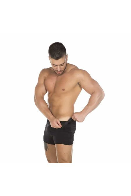moda-sensual-cuecas-cueca-stripper-preto--p-1554864906132