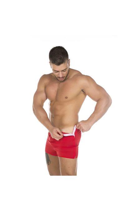 moda-sensual-cuecas-cueca-stripper-vermelho--p-1554864992102