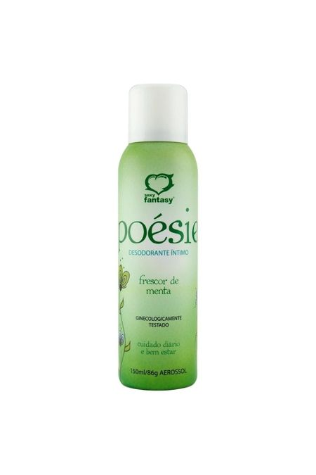 higiene-e-banho-higienizadores-Desodorante-Intimo-Poesie-Erva-Doce-Copia-1-copia-1-1562796472855