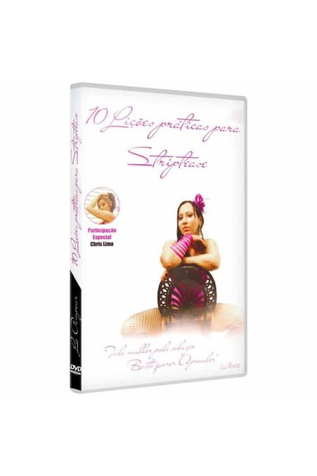 brincadeiras-livros-dvd-dvd-10-licoes-pratica-para-strip-tease--p-1538110913637