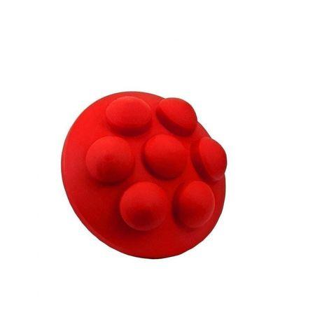 acessorios-massageadores-esponja-massageadora-my-rub--p-1538091279264