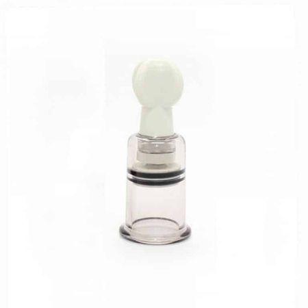 acessorios-masturbadores-estimulador-de-mamilos-por-succao--p-1538091497857