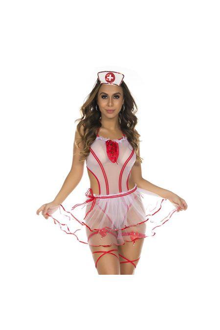 fantasias-fantasia-enfermeira-fogosa--p-1555888806897