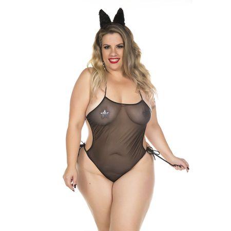 fantasias-femininas-fantasia-plus-size-loba--p-1560056008946