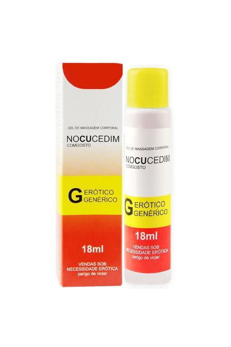 cosmeticos-funcionais-gel-anal-nocucedim--p-1580415665342