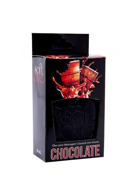 cosmeticos-geis-comestiveis-gel-comestivel-hot-grande-chocolate--p-1548720695948