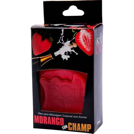 cosmeticos-geis-comestiveis-gel-comestivel-hot-grande-morango-com-champanhe--p-1548721194283