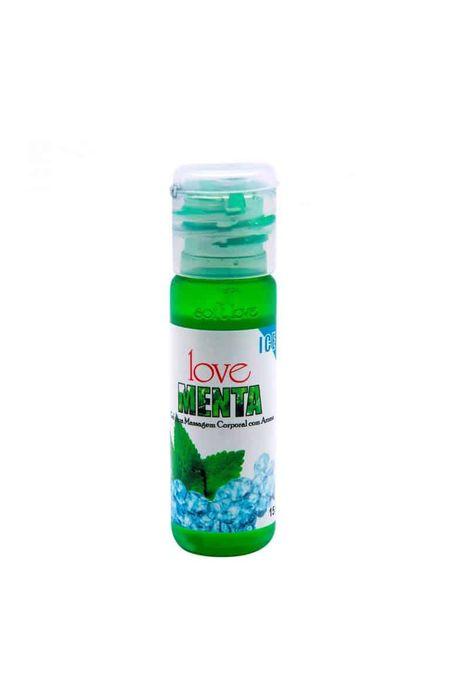 cosmeticos-geis-comestiveis-gel-comestivel-ice-menta--p-1537928127504
