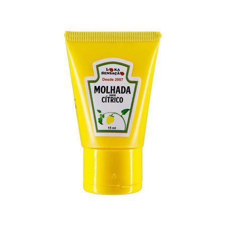 cosmeticos-geis-comestiveis-gel-comestivel-molhada-citrico--p-1555776397721