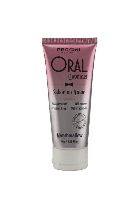 cosmeticos-geis-comestiveis-gel-comestivel-oral-gourmet-marshmallow--p-1542214344405
