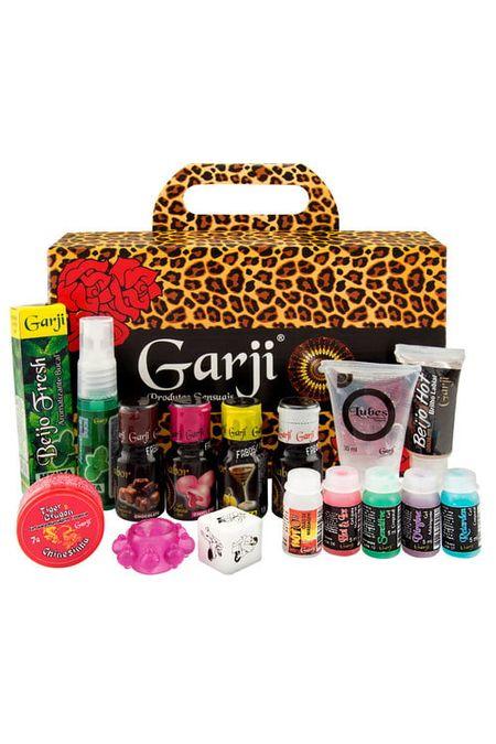cosmeticos-kits-kit-2-sensual-garji-com-15-itens--p-1542827333215