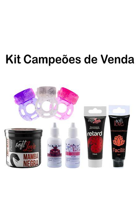 cosmeticos-kits-kit-campeoes-de-venda--p-1557589910872