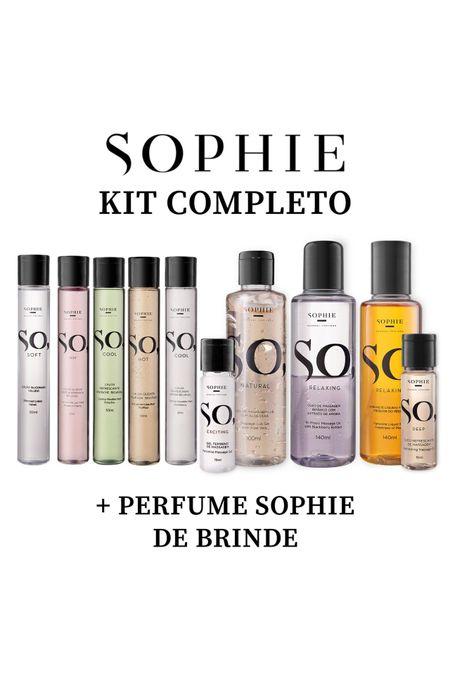 kits-kit-completo-sophie--p-1583794469818