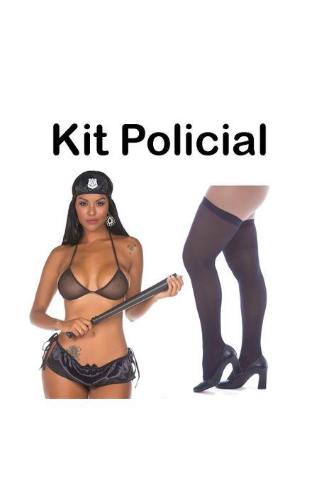 kits-kit-fantasia-policial--p-1539465060511