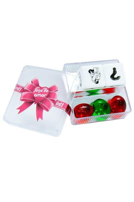 brincadeiras-jogos-kit-jogo-do-amor--p-1578018311490