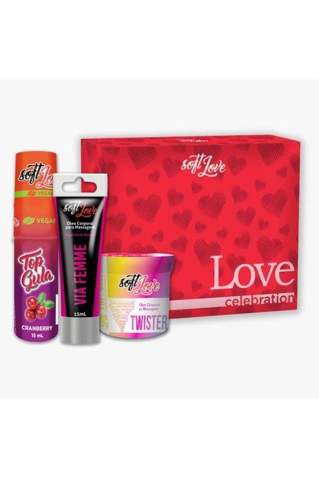 cosmeticos-kits-kit-love-celebration--p-1538116501941