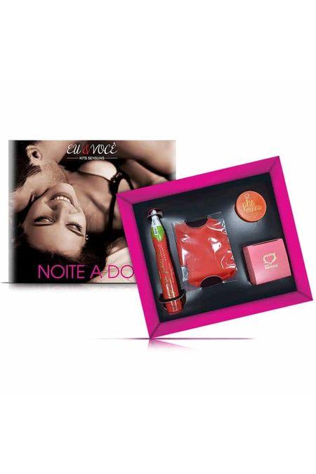 cosmeticos-kits-kit-noite-a-dois--p-1538116151296
