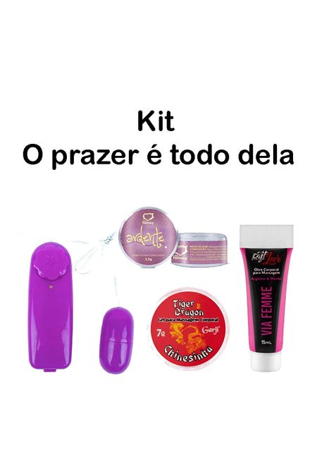kits-kit-o-prazer-e-todo-dela-1--p-1566357331807