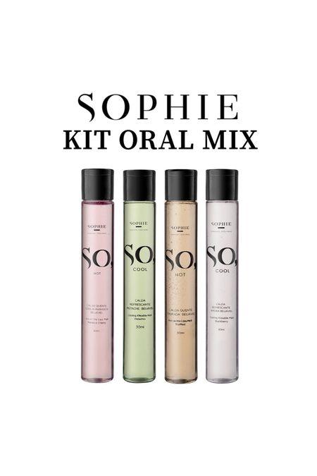 cosmeticos-geis-comestiveis-kit-oral-mix-sophie--p-1583793818193
