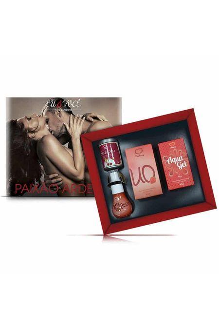 cosmeticos-kits-kit-paixao-ardente--p-1538116333304