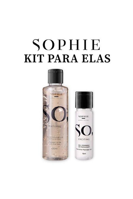cosmeticos-funcionais-kit-so-para-elas-sophie--p-1583793932300