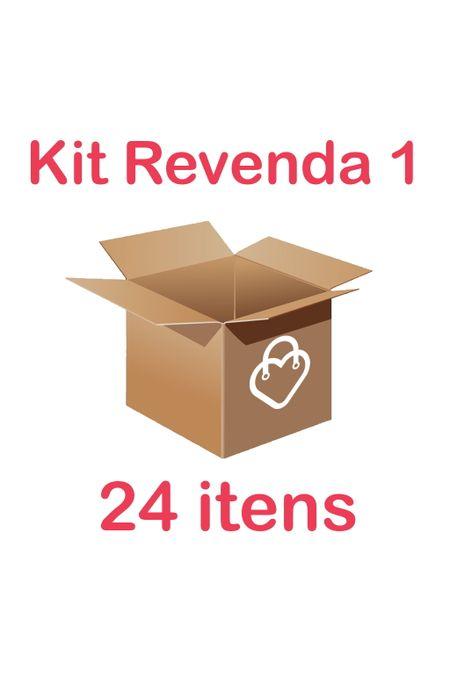 kits-kit-revenda-1-24-itens--p-1565486962427