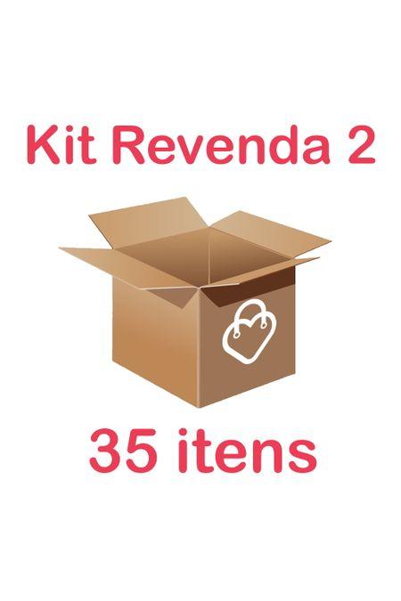 kits-kit-revenda-2-35-itens--p-1565486990822