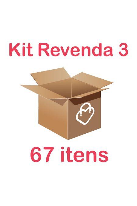 kits-kit-revenda-3-67-itens--p-1565487019348
