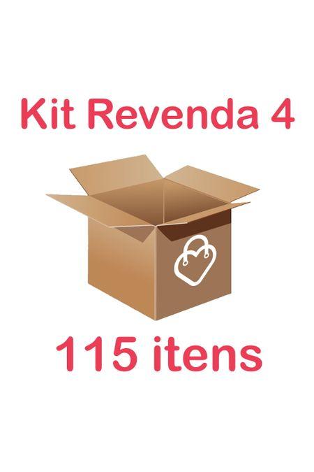 kits-kit-revenda-4-115-itens--p-1565487031103